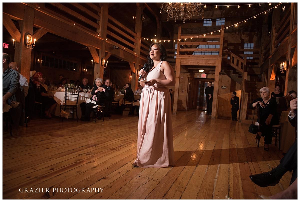 The Red Lion Inn Wedding Grazier Photography 170826-95_WEB.jpg