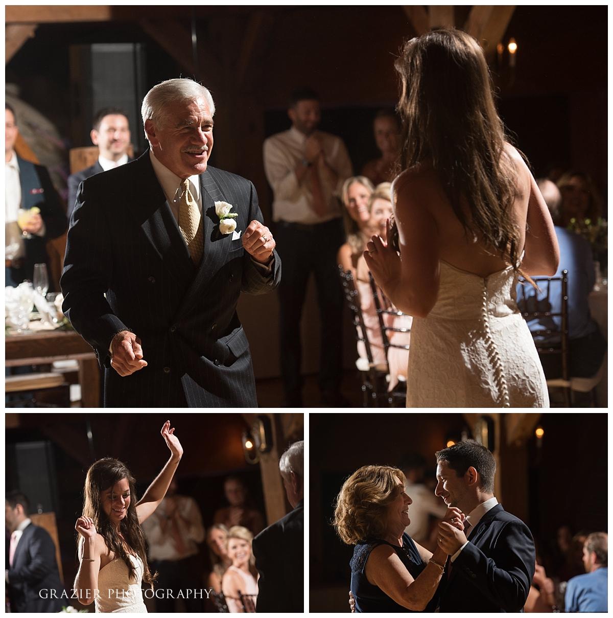 The Red Lion Inn Wedding Grazier Photography 170826-98_WEB.jpg