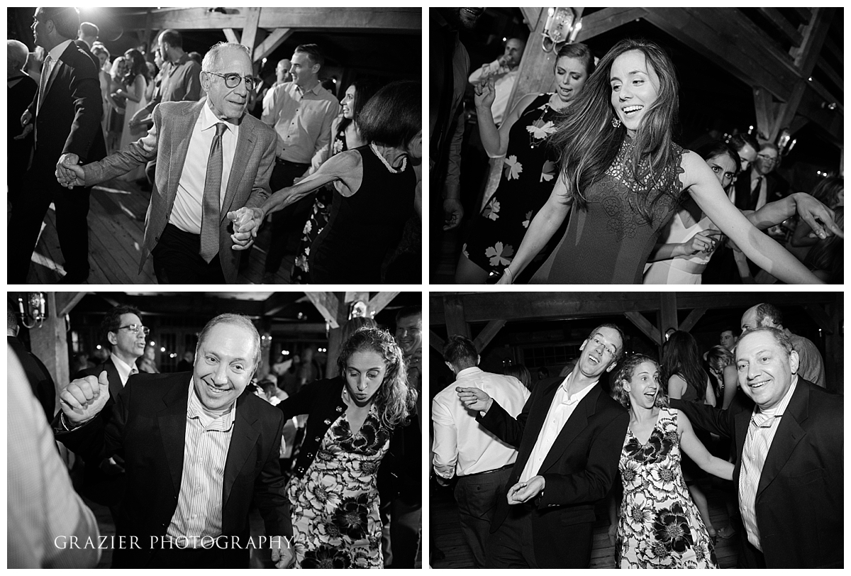 The Red Lion Inn Wedding Grazier Photography 170826-101_WEB.jpg