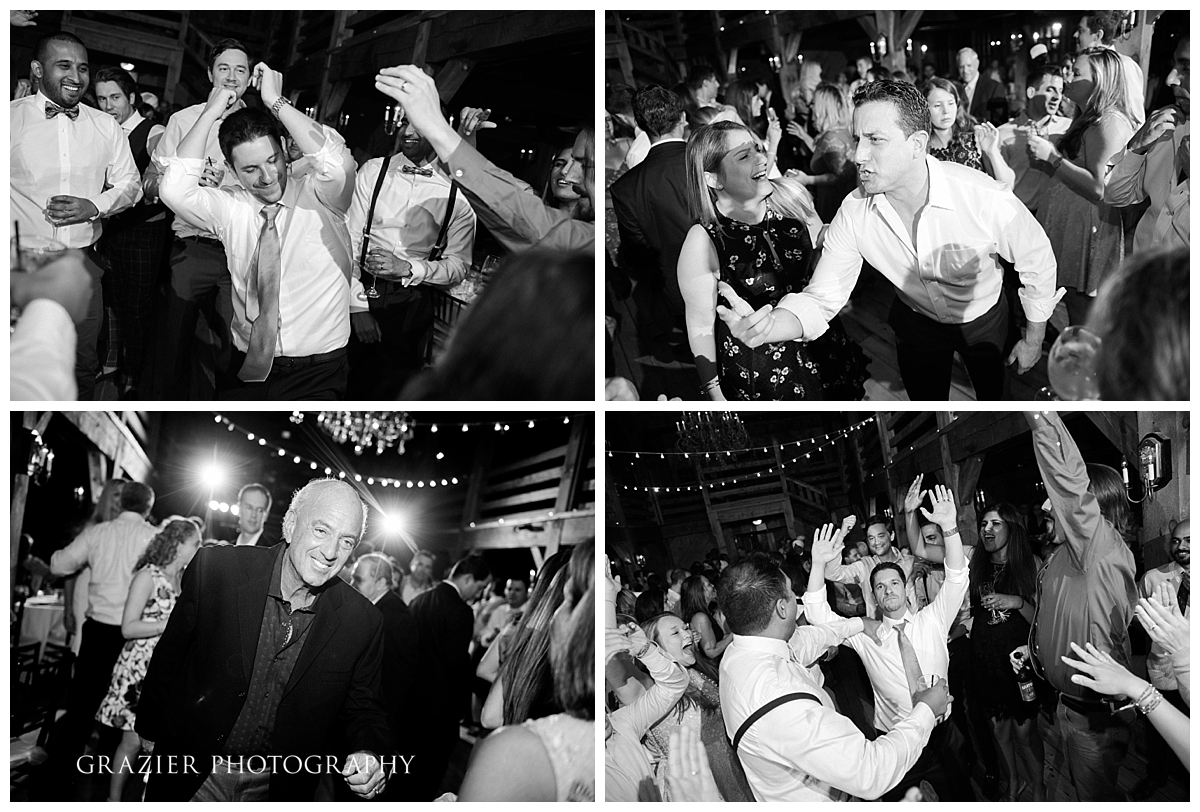 The Red Lion Inn Wedding Grazier Photography 170826-111_WEB.jpg
