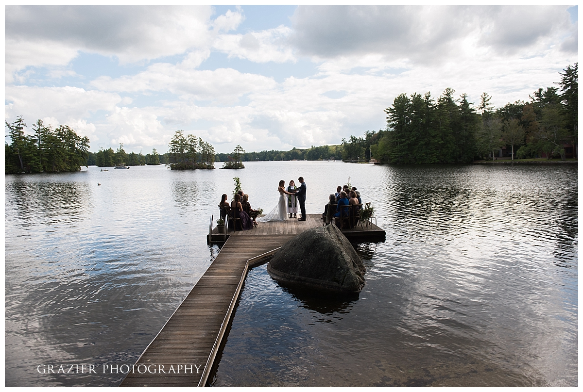 New Hampshire Lake Wedding Grazier Photography 170909-163_WEB.jpg