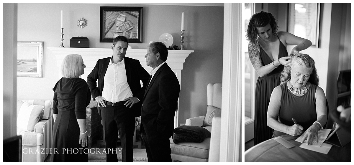 New Hampshire Lake Wedding Grazier Photography 170909-103_WEB.jpg