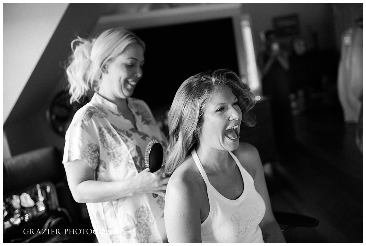 New Hampshire Lake Wedding Grazier Photography 170909-109_WEB.jpg