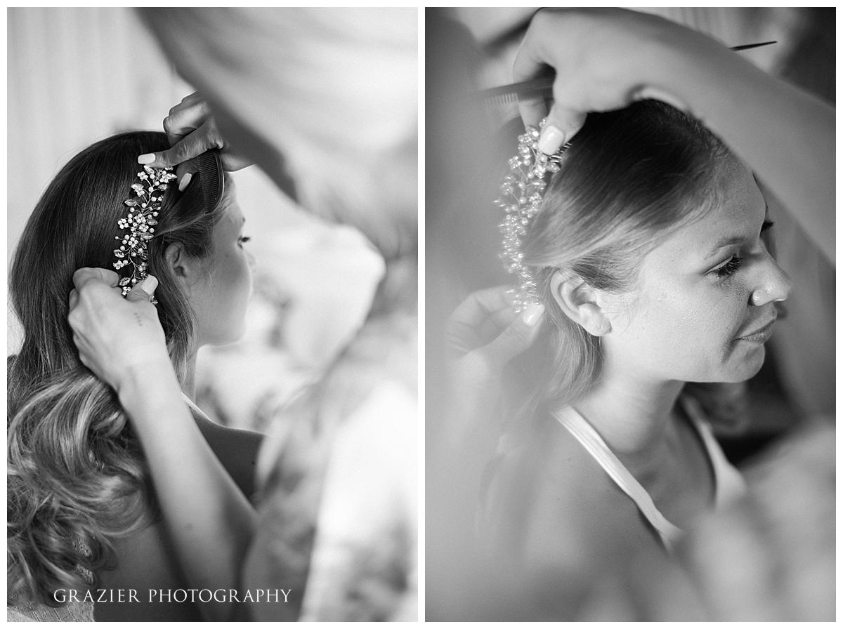 New Hampshire Lake Wedding Grazier Photography 170909-112_WEB.jpg