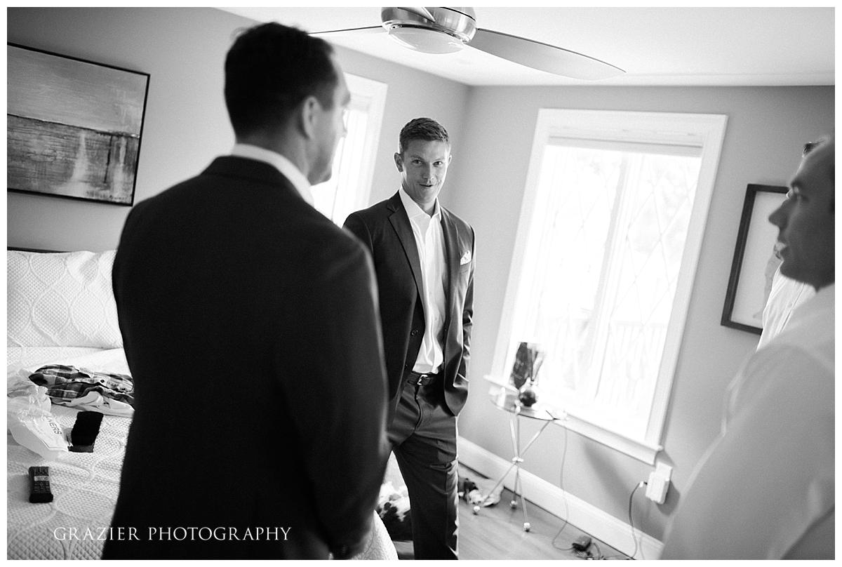 New Hampshire Lake Wedding Grazier Photography 170909-113_WEB.jpg
