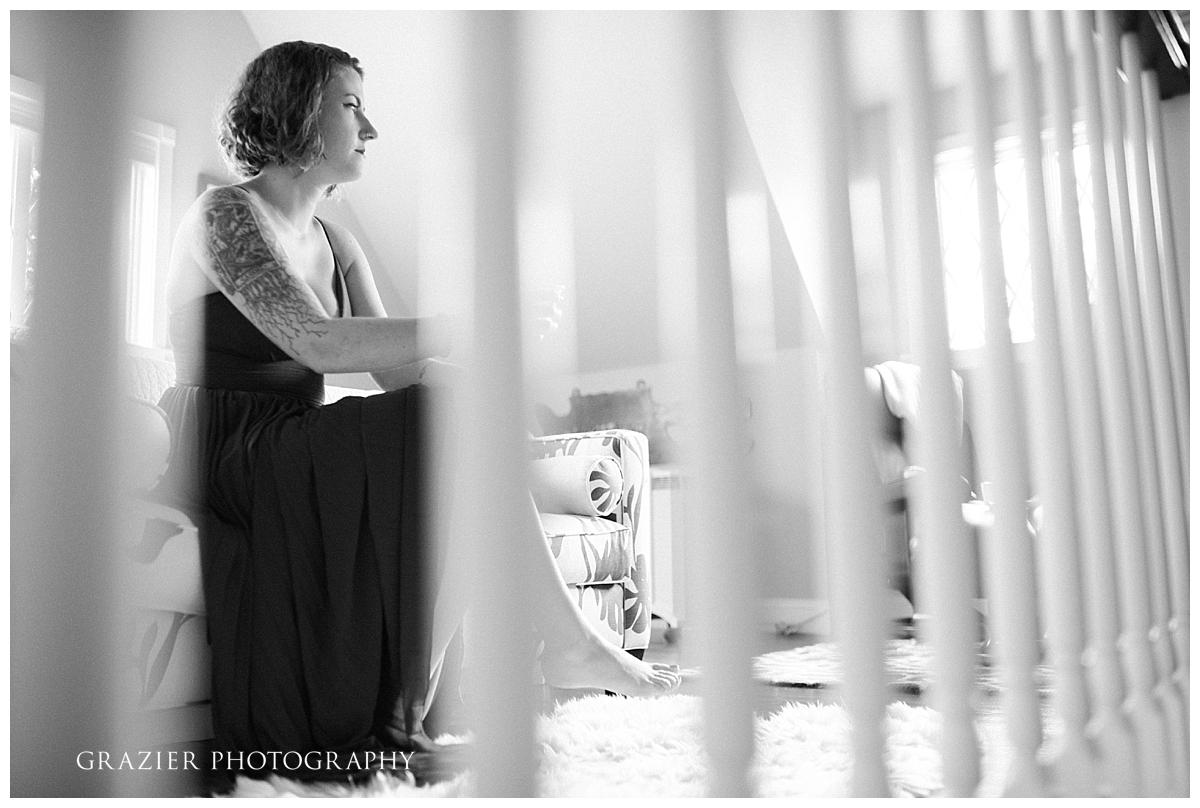 New Hampshire Lake Wedding Grazier Photography 170909-114_WEB.jpg