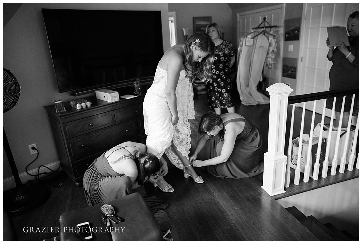 New Hampshire Lake Wedding Grazier Photography 170909-118_WEB.jpg