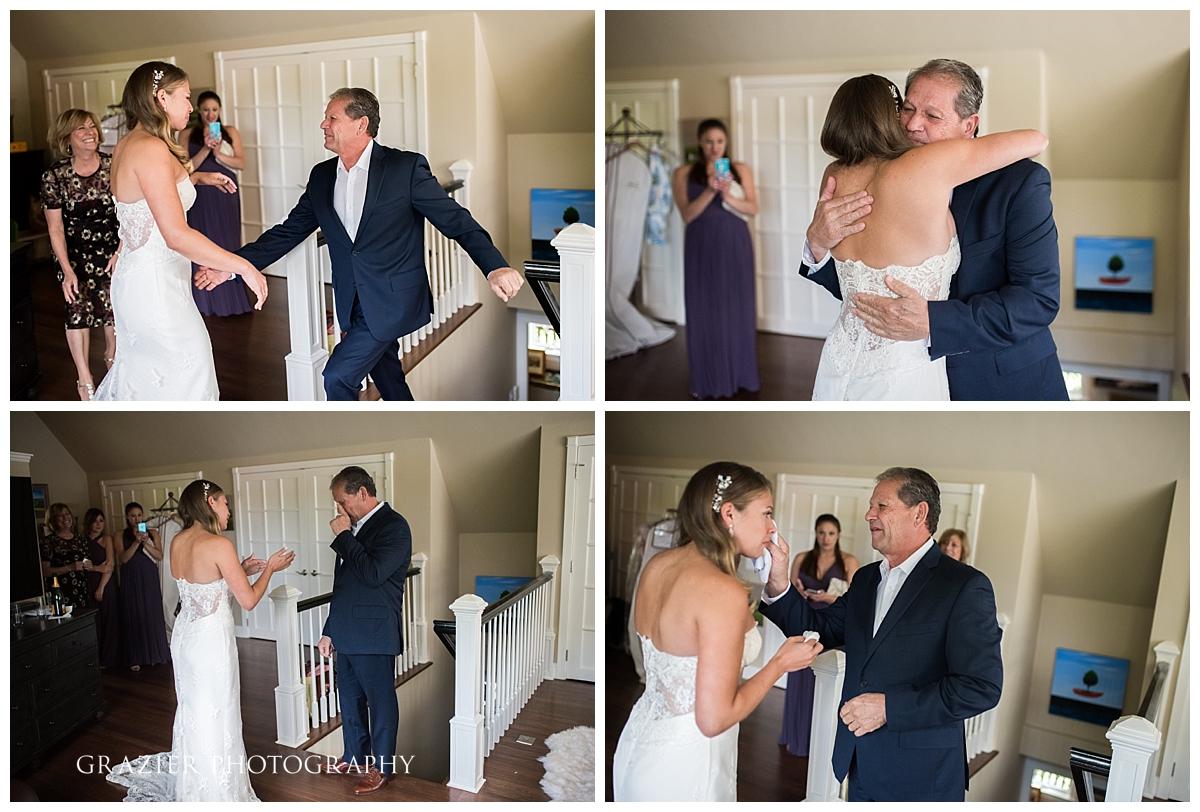 New Hampshire Lake Wedding Grazier Photography 170909-120_WEB.jpg