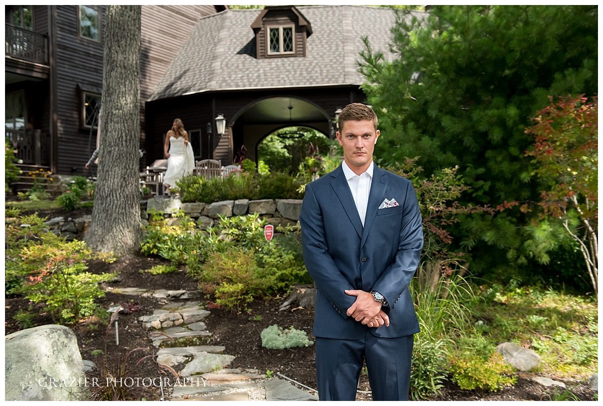New Hampshire Lake Wedding Grazier Photography 170909-124_WEB.jpg