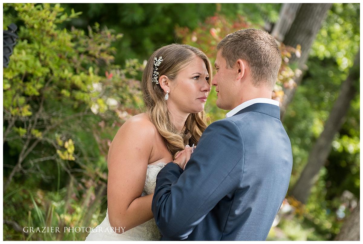 New Hampshire Lake Wedding Grazier Photography 170909-126_WEB.jpg