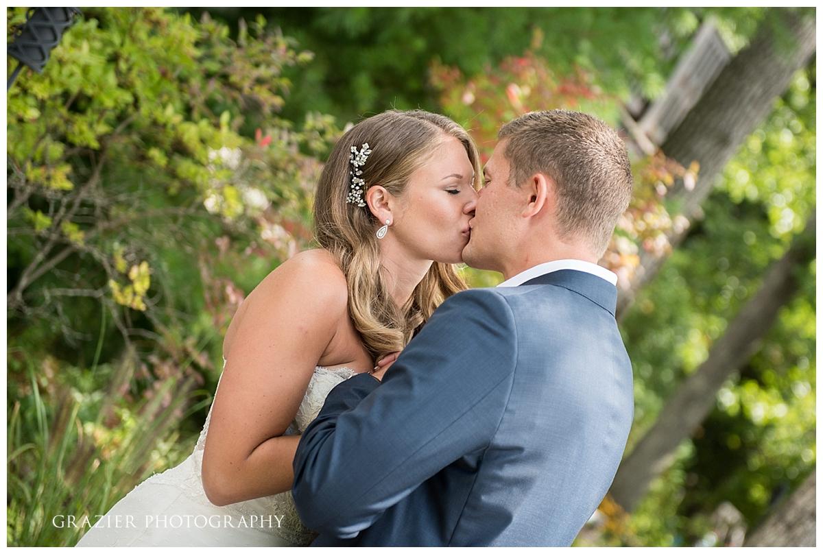 New Hampshire Lake Wedding Grazier Photography 170909-127_WEB.jpg