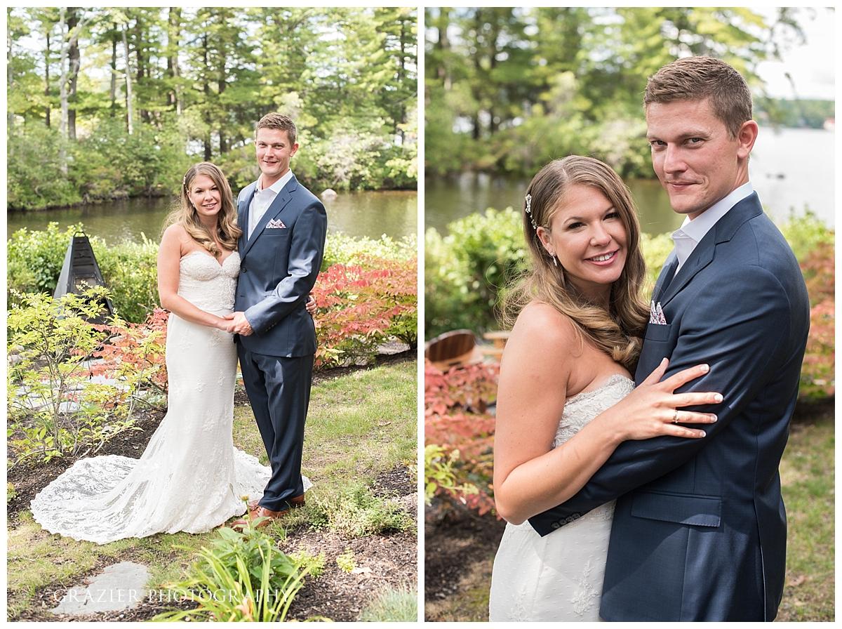 New Hampshire Lake Wedding Grazier Photography 170909-128_WEB.jpg
