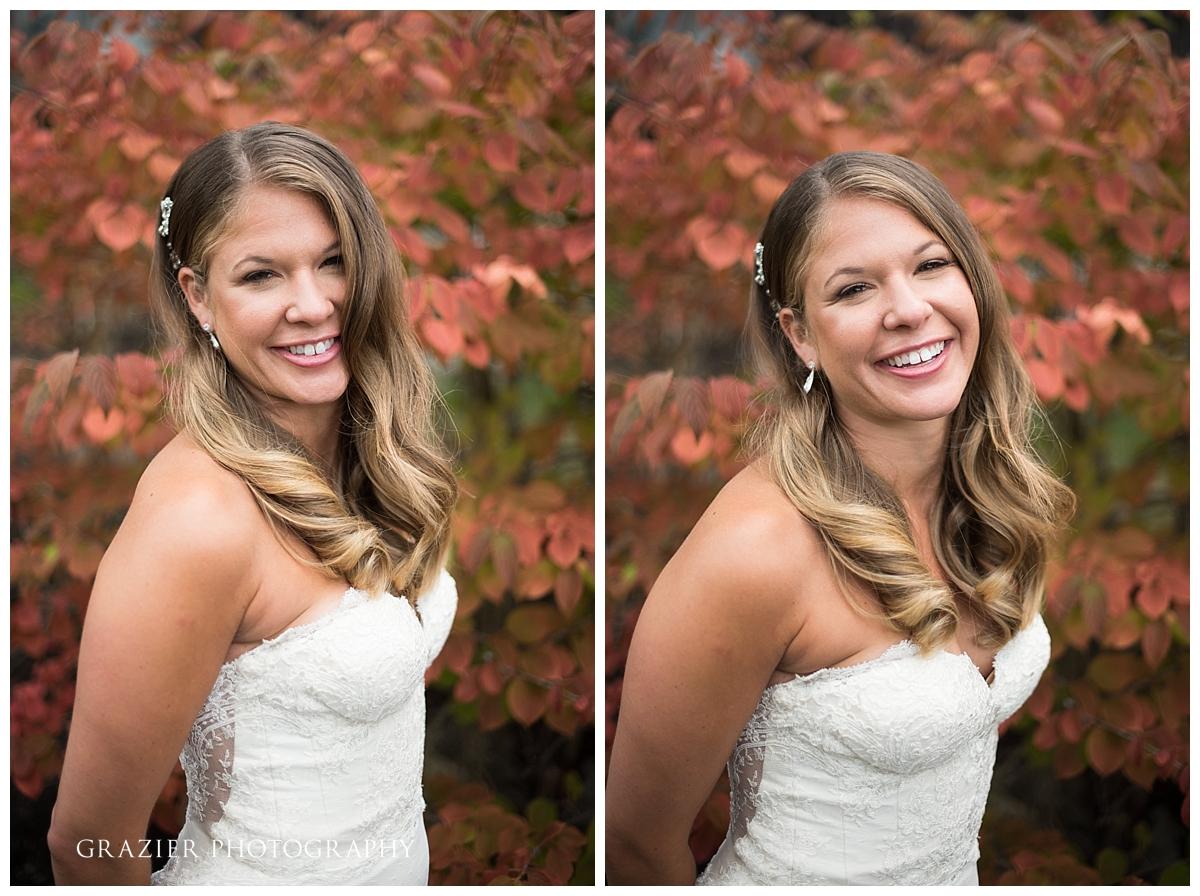 New Hampshire Lake Wedding Grazier Photography 170909-130_WEB.jpg