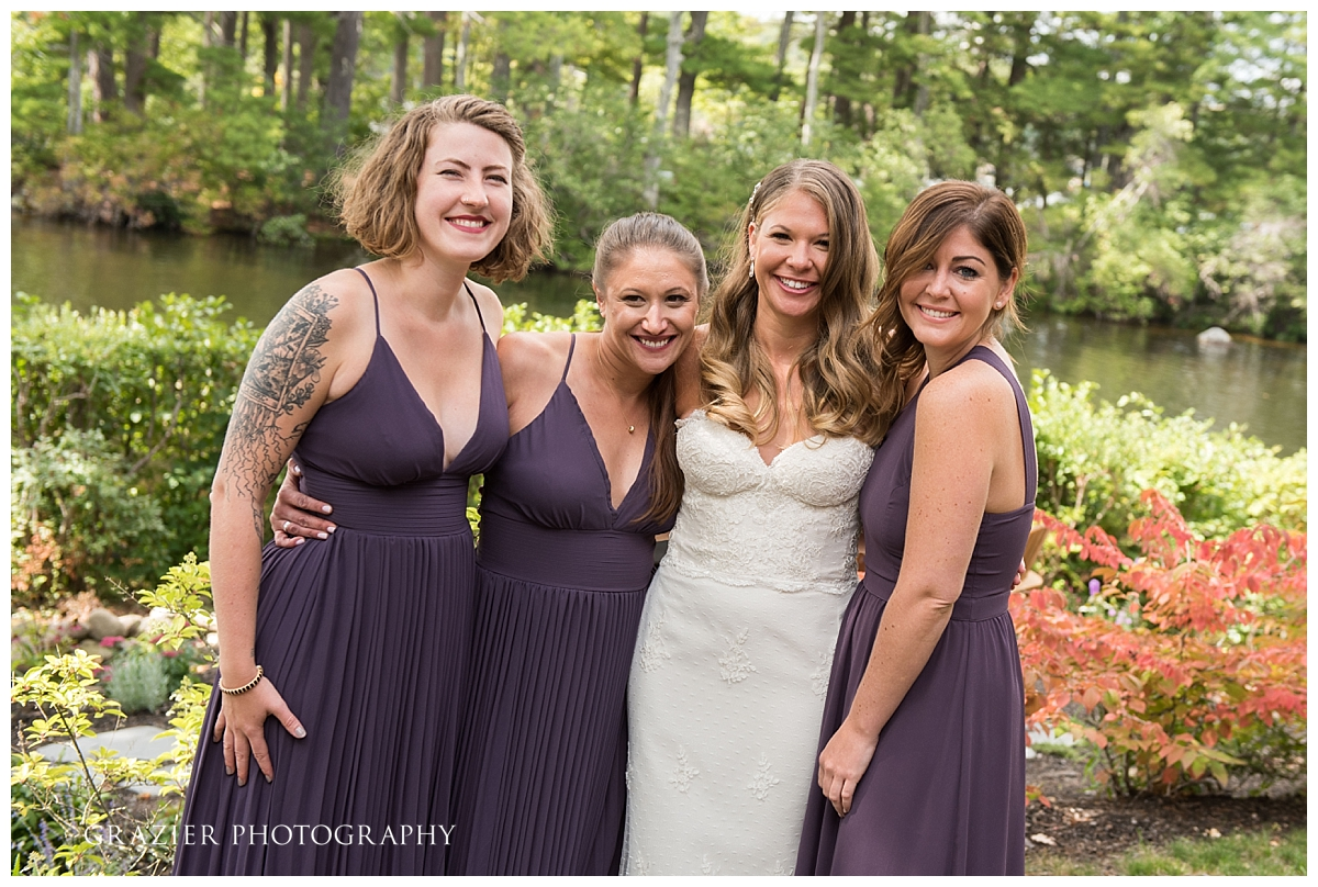 New Hampshire Lake Wedding Grazier Photography 170909-132_WEB.jpg