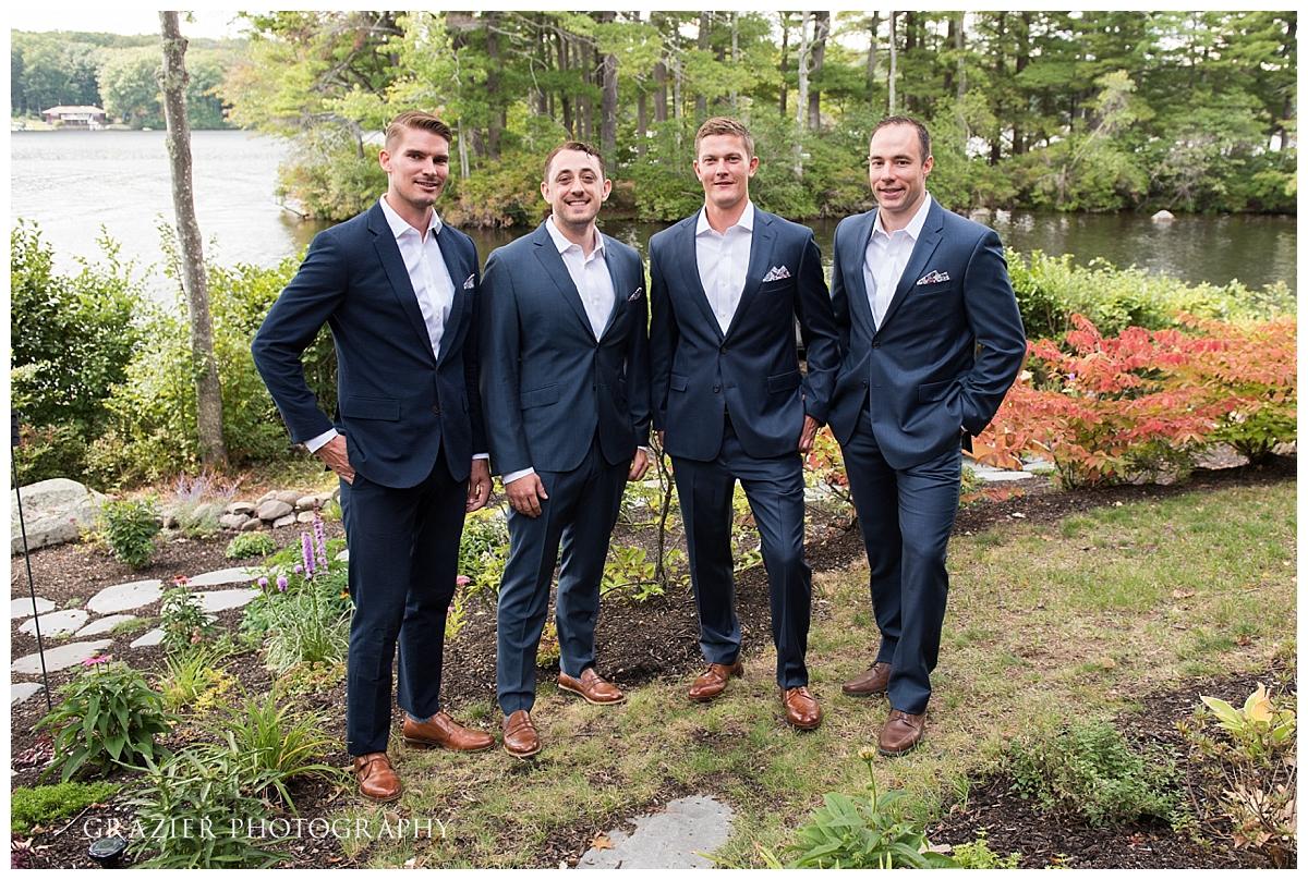 New Hampshire Lake Wedding Grazier Photography 170909-134_WEB.jpg