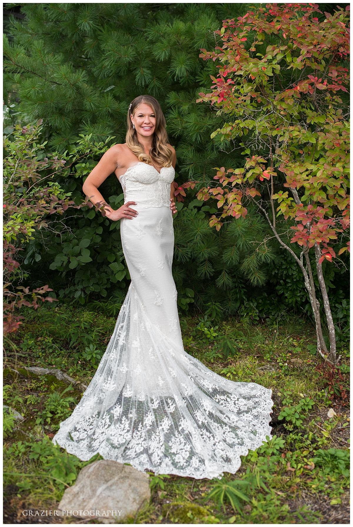 New Hampshire Lake Wedding Grazier Photography 170909-142_WEB.jpg