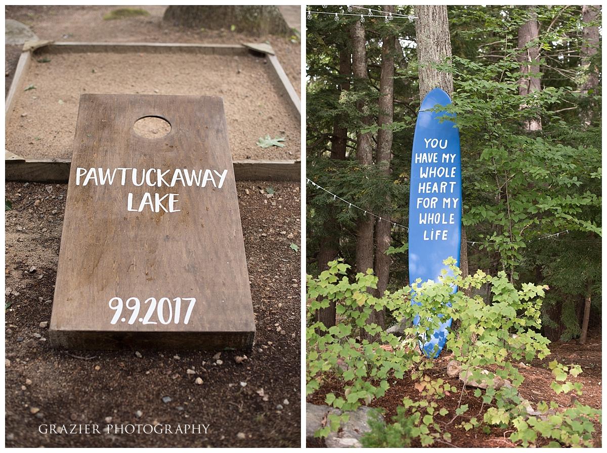 New Hampshire Lake Wedding Grazier Photography 170909-147_WEB.jpg