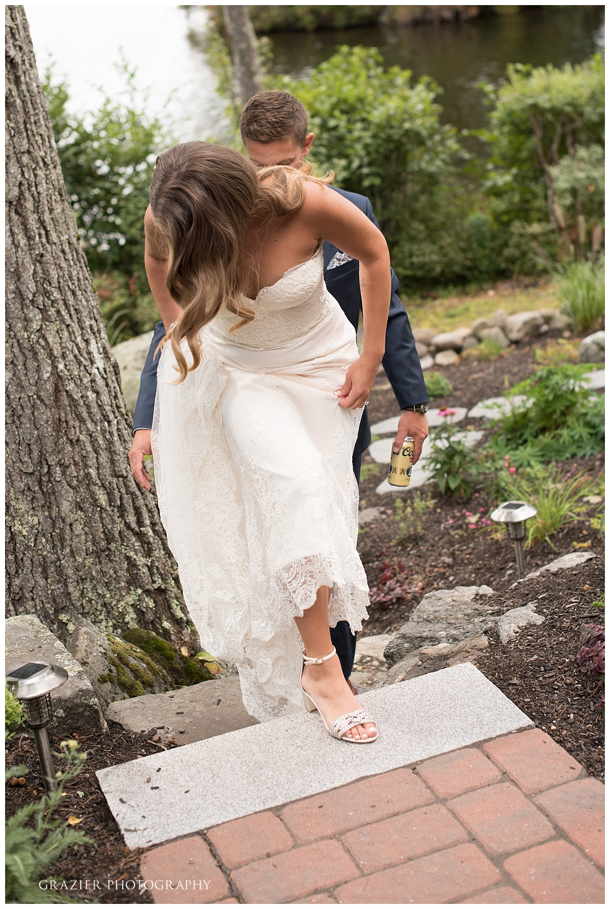 New Hampshire Lake Wedding Grazier Photography 170909-146_WEB.jpg