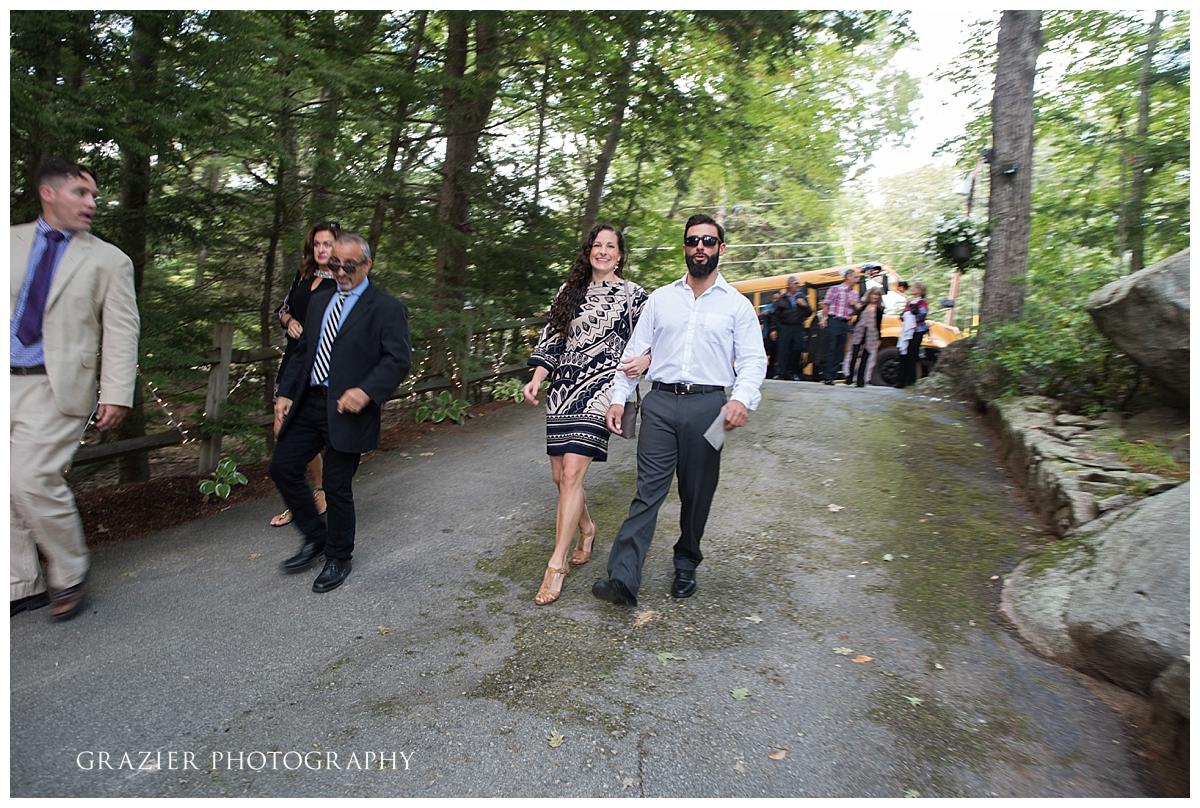 New Hampshire Lake Wedding Grazier Photography 170909-154_WEB.jpg