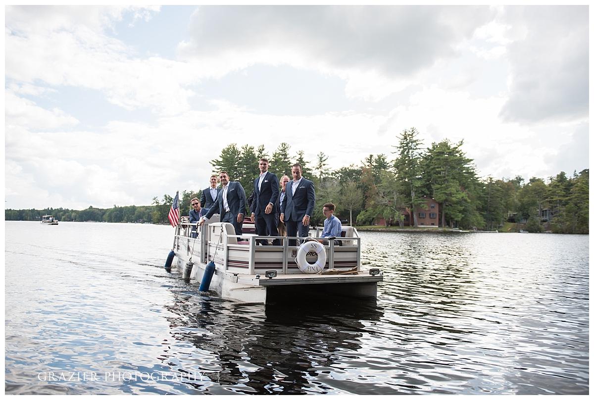 New Hampshire Lake Wedding Grazier Photography 170909-155_WEB.jpg