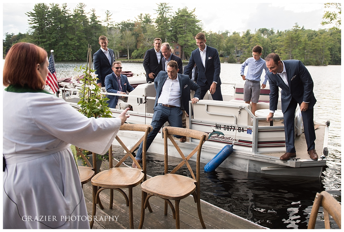 New Hampshire Lake Wedding Grazier Photography 170909-156_WEB.jpg