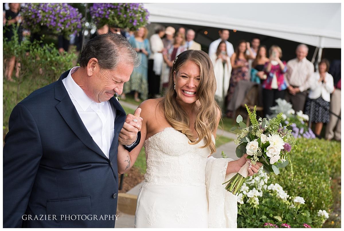 New Hampshire Lake Wedding Grazier Photography 170909-159_WEB.jpg