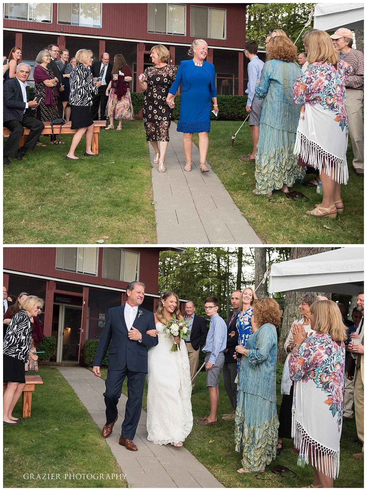 New Hampshire Lake Wedding Grazier Photography 170909-157_WEB.jpg