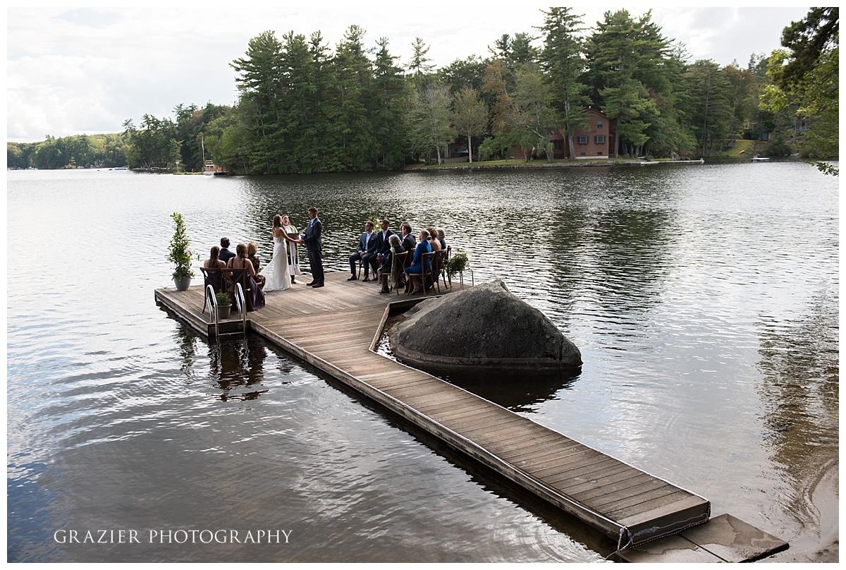 New Hampshire Lake Wedding Grazier Photography 170909-161_WEB.jpg