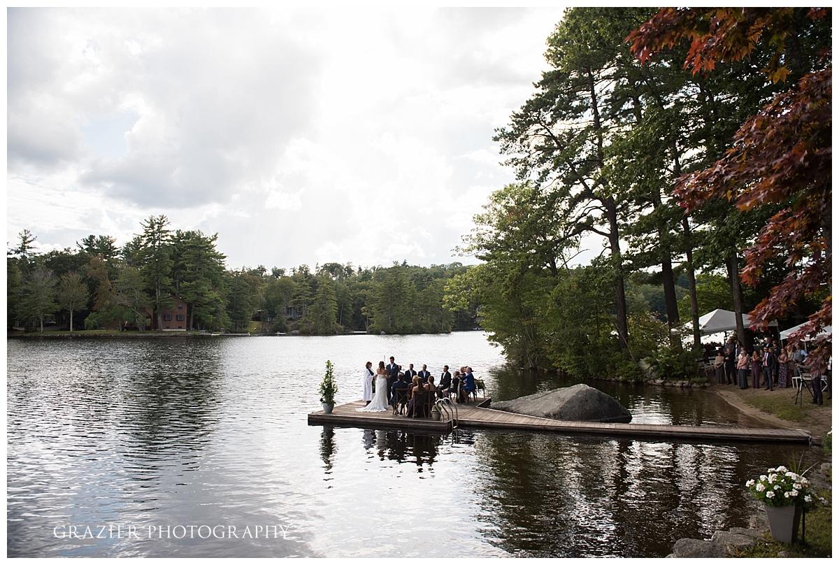 New Hampshire Lake Wedding Grazier Photography 170909-162_WEB.jpg