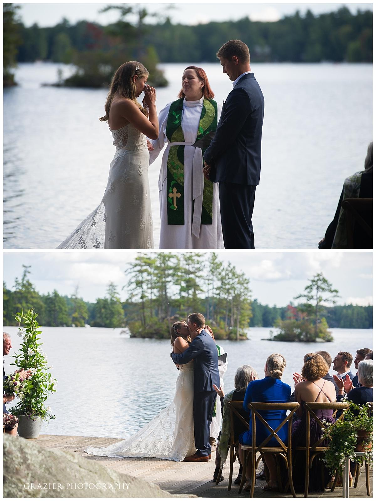 New Hampshire Lake Wedding Grazier Photography 170909-166_WEB.jpg