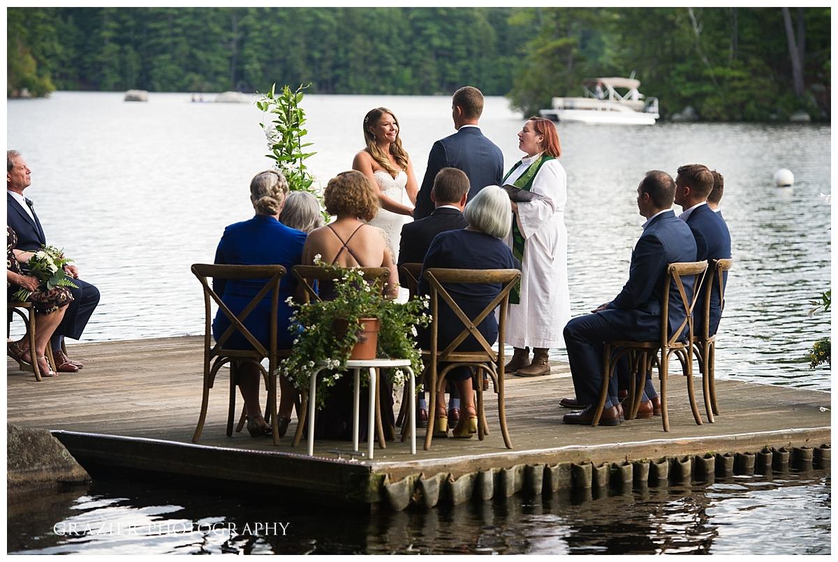 New Hampshire Lake Wedding Grazier Photography 170909-167_WEB.jpg