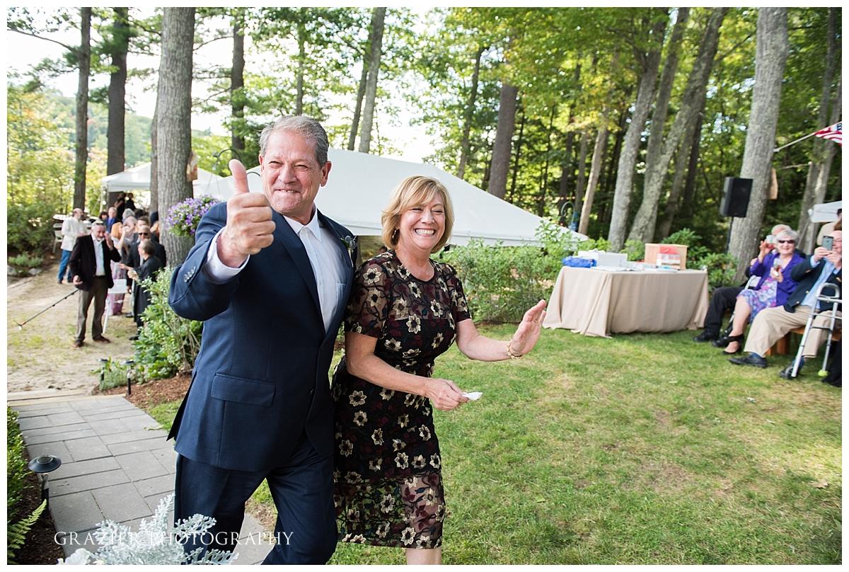 New Hampshire Lake Wedding Grazier Photography 170909-171_WEB.jpg