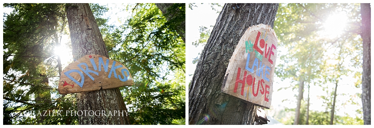 New Hampshire Lake Wedding Grazier Photography 170909-175_WEB.jpg