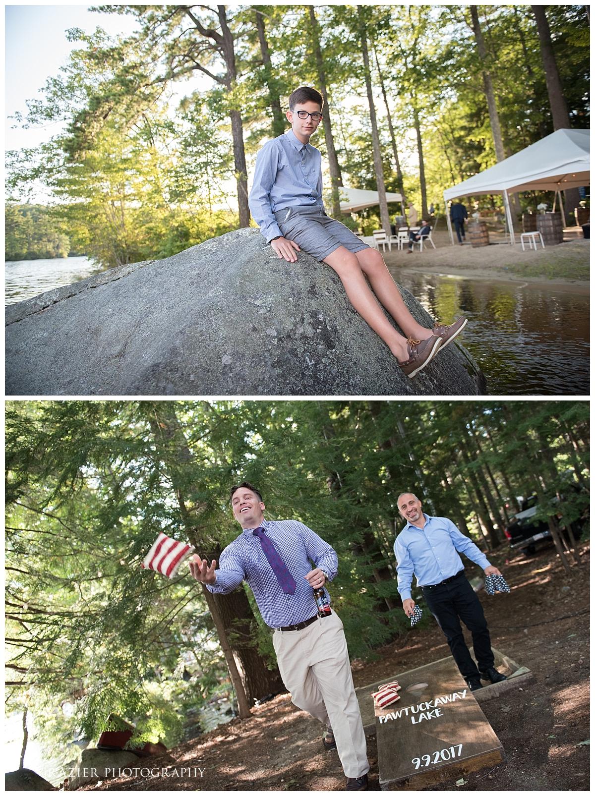 New Hampshire Lake Wedding Grazier Photography 170909-184_WEB.jpg