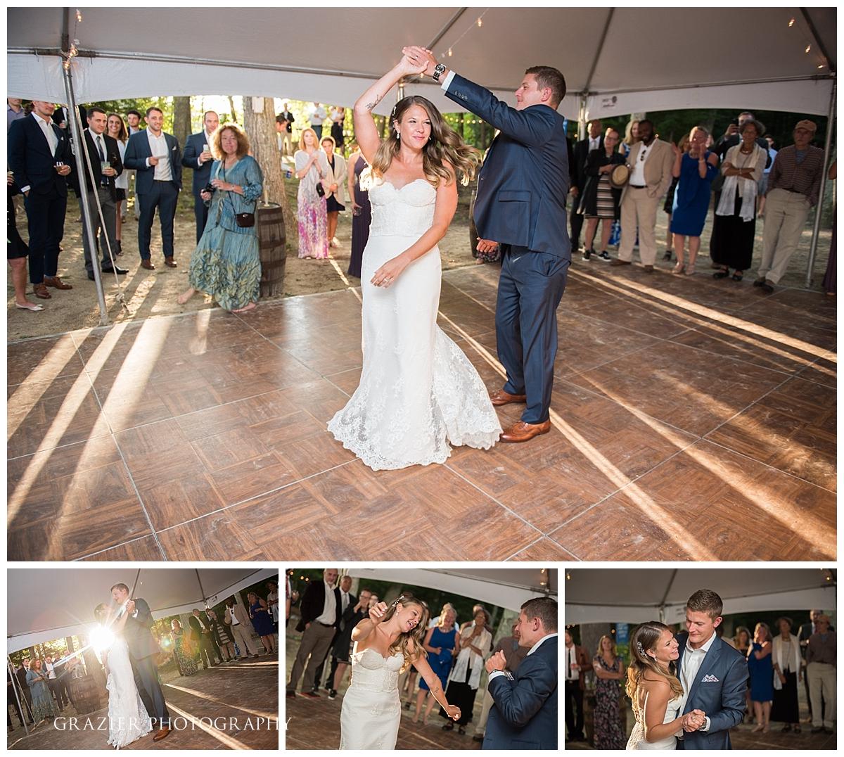 New Hampshire Lake Wedding Grazier Photography 170909-185_WEB.jpg
