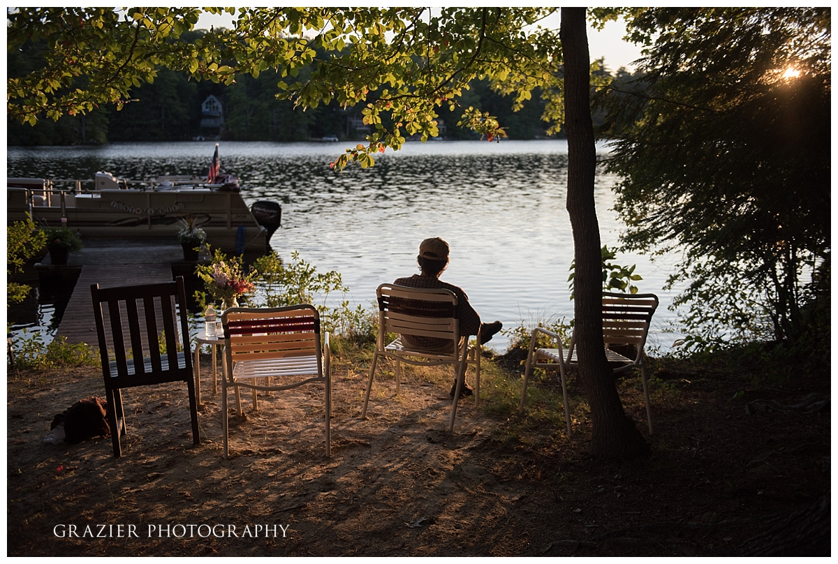 New Hampshire Lake Wedding Grazier Photography 170909-197_WEB.jpg