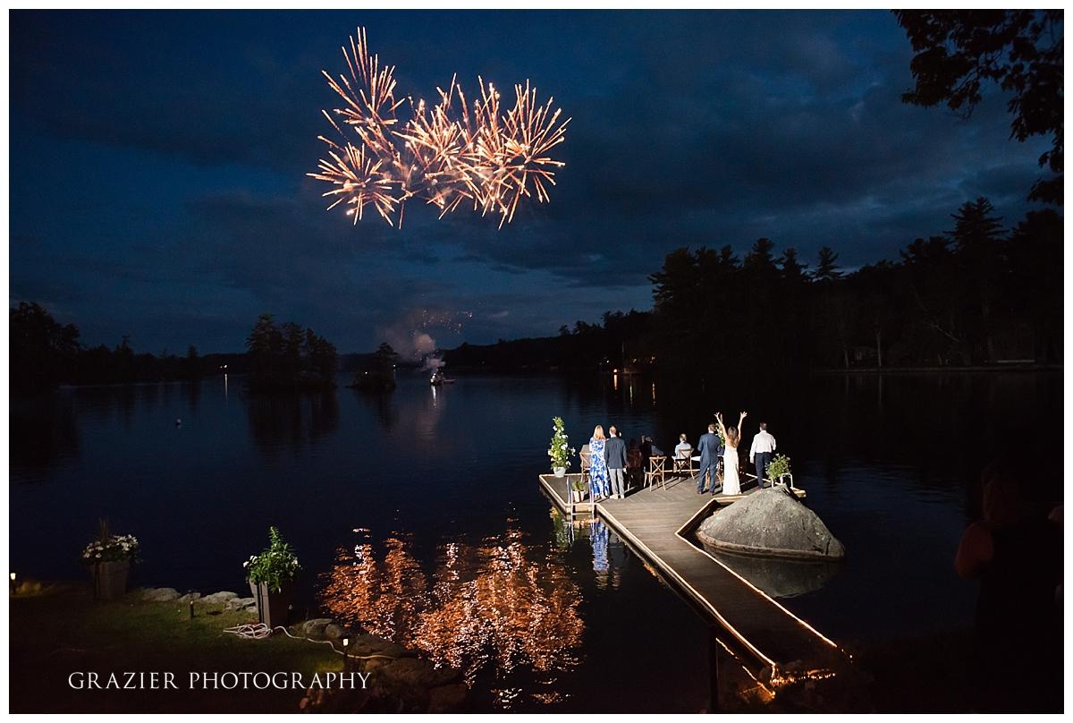 New Hampshire Lake Wedding Grazier Photography 170909-199_WEB.jpg