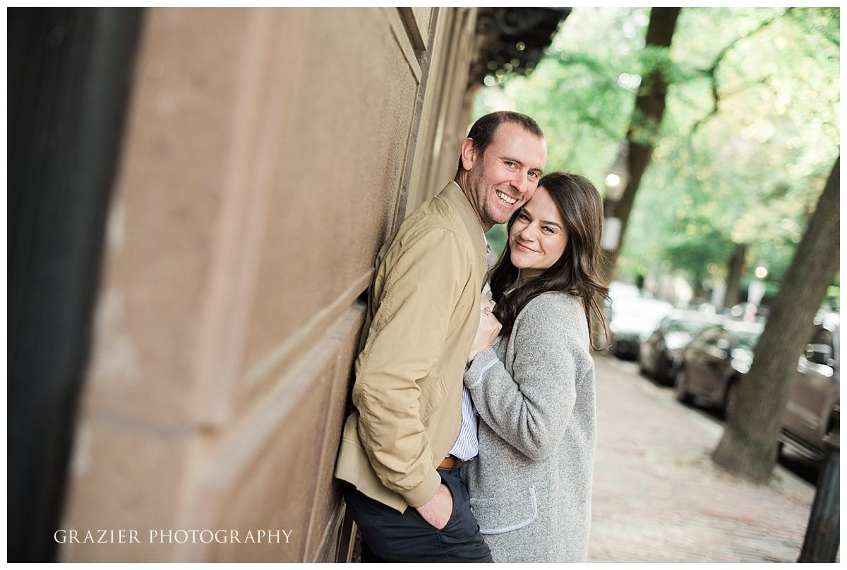 Boston Wedding Photographer 180505-2012_WEB.jpg