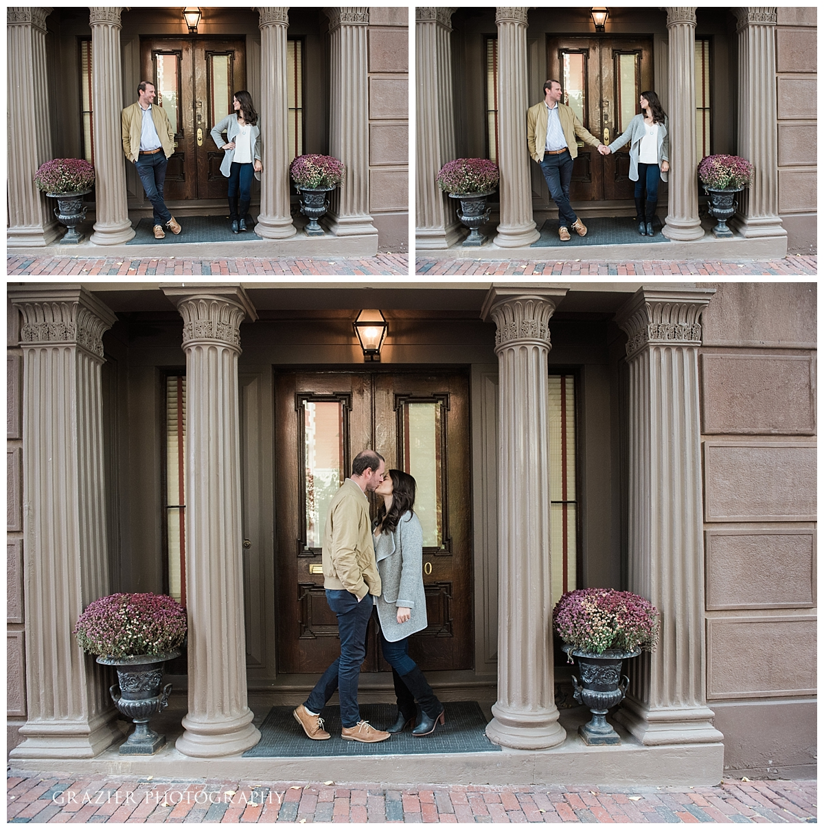 Boston Wedding Photographer 180505-2009_WEB.jpg