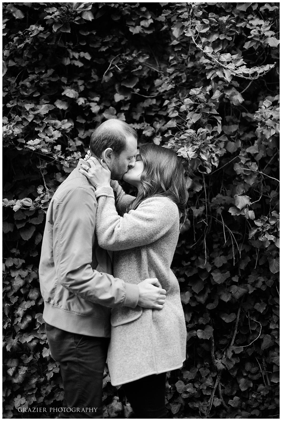 Boston Wedding Photographer 180505-2014_WEB.jpg