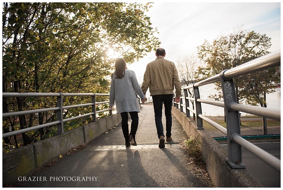Boston Wedding Photographer 180505-2016_WEB.jpg