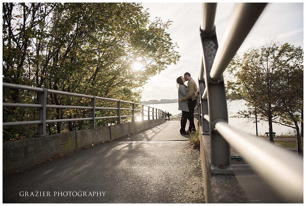 Boston Wedding Photographer 180505-2017_WEB.jpg