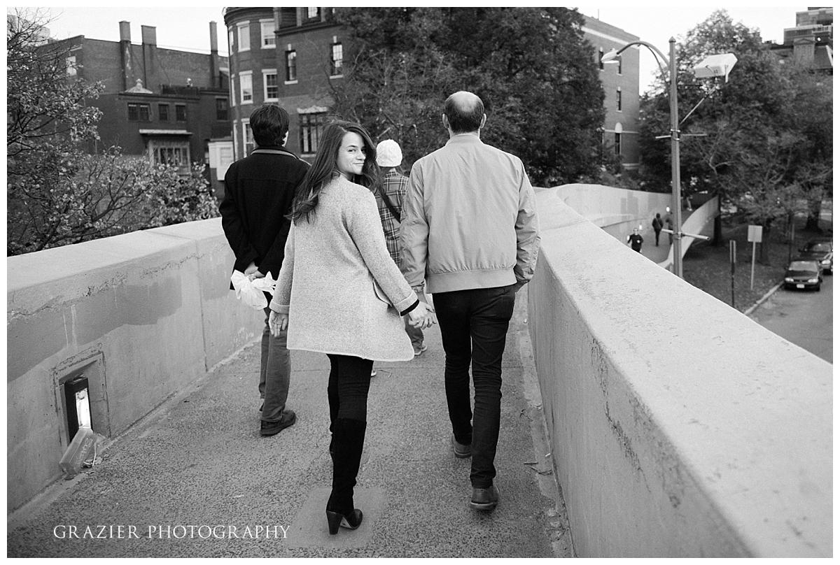 Boston Wedding Photographer 180505-2022_WEB.jpg
