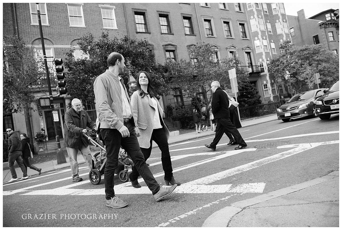 Boston Wedding Photographer 180505-2024_WEB.jpg