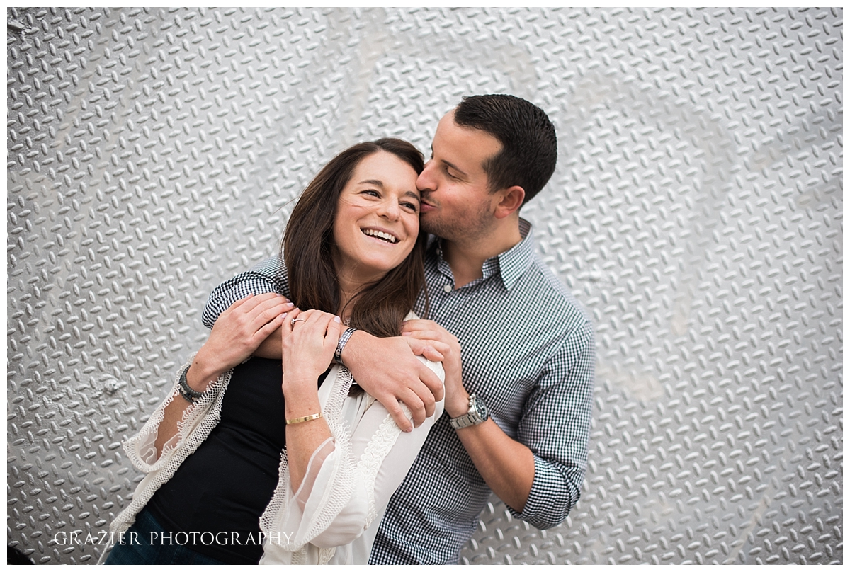 Boston ICA Wedding Eng Photographer 180811-5_WEB.jpg