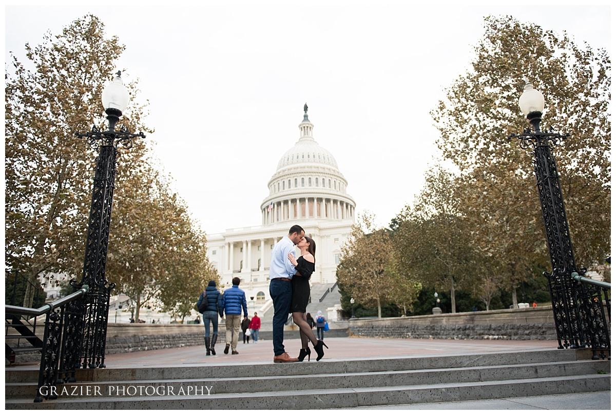 Boston ICA Wedding Eng Photographer 180811-6_WEB.jpg