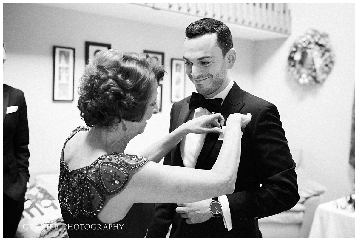 Boston Wedding Grazier Photography 12-2017-9_WEB.jpg