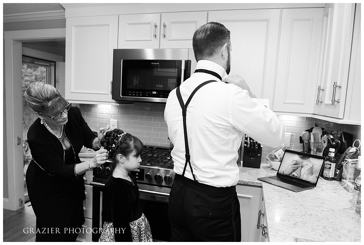 Boston Wedding Grazier Photography 12-2017-12_WEB.jpg