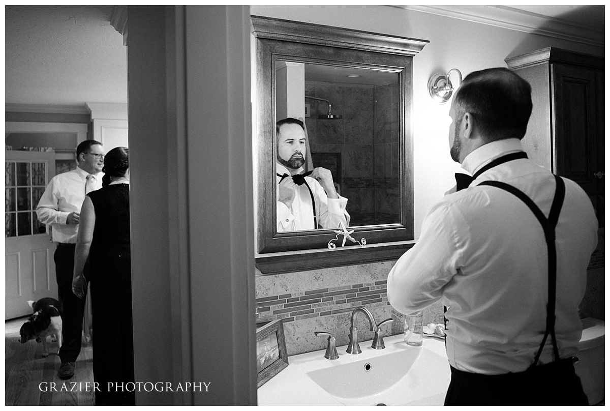 Boston Wedding Grazier Photography 12-2017-13_WEB.jpg