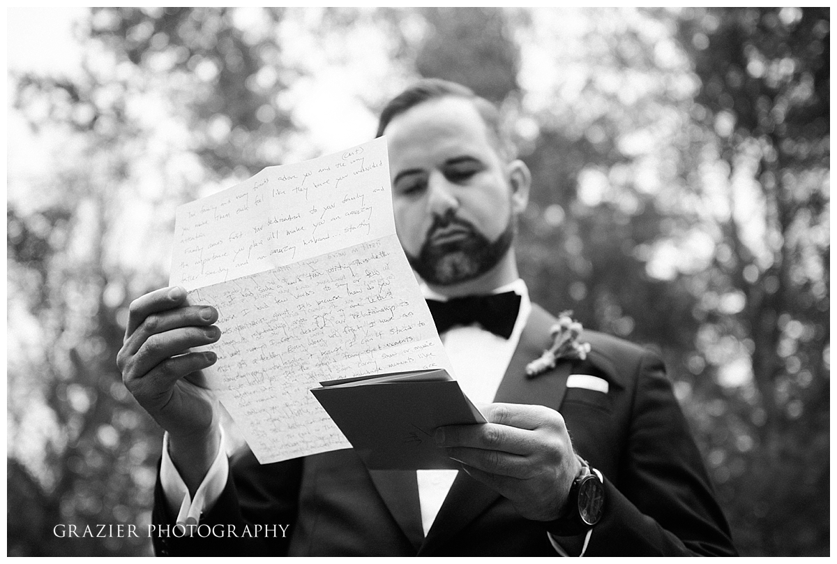Boston Wedding Grazier Photography 12-2017-18_WEB.jpg